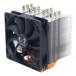 Cooler-Mounted1_02-300x300