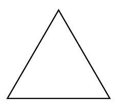 dreieck_gleichseitig2