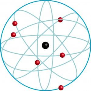 atom_mit_elektr