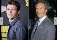 clint eastwood sohn scott meinstein.ch