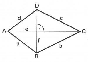 vierecke6