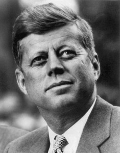 John_F._Kennedy_White_House_photo_portrait_looking_up-235x300