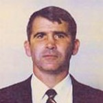 Oliver_North_mug_shot-150x150
