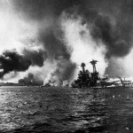 Pearl_Harbor-150x150