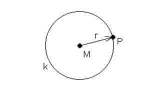 geometr_ort1