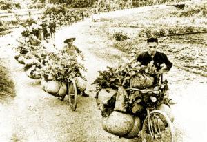 dien bien phu vietnamkrieg