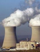 atomkraftwerk meinstein.ch