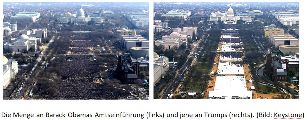 obama trump vergleich meinstein.ch