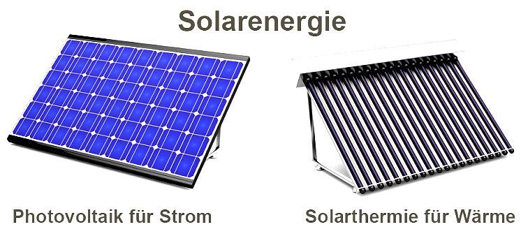 solar meinstein.ch