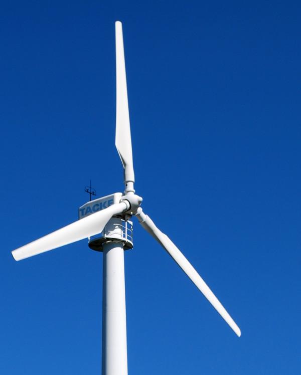 windkraftwerk meinstein.ch