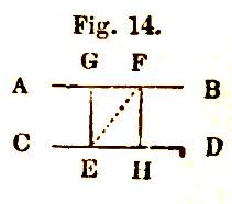 fig14 parkers compendium