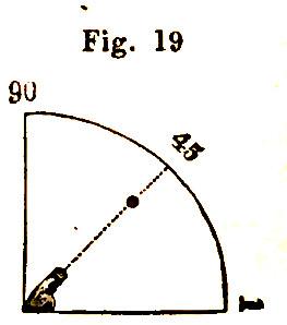 fig19 parkers compendium