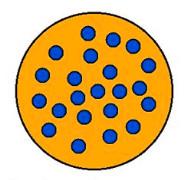 thompson atom